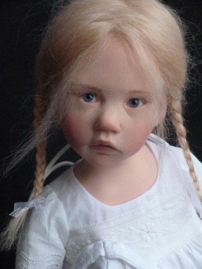 laurence-ruet-dolls-bonecas 18