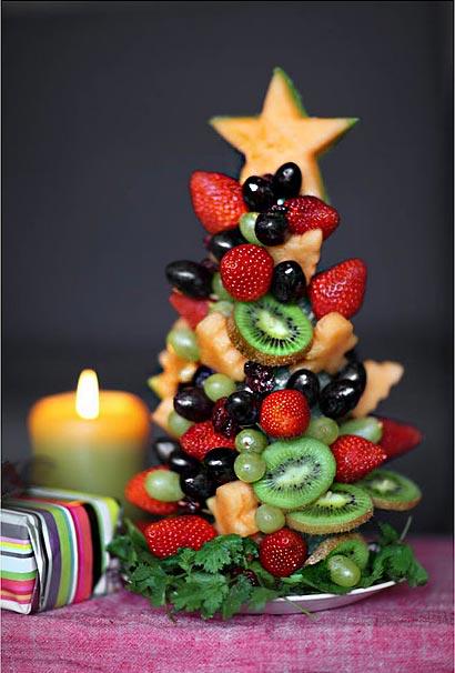 natal-arvore-fruta1