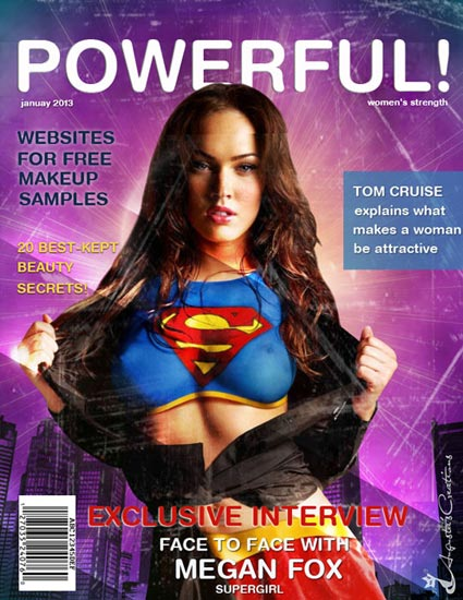 capa-de-revista2