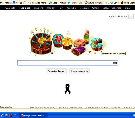 niver-meu-google