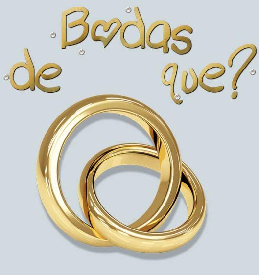 aneis_bodas