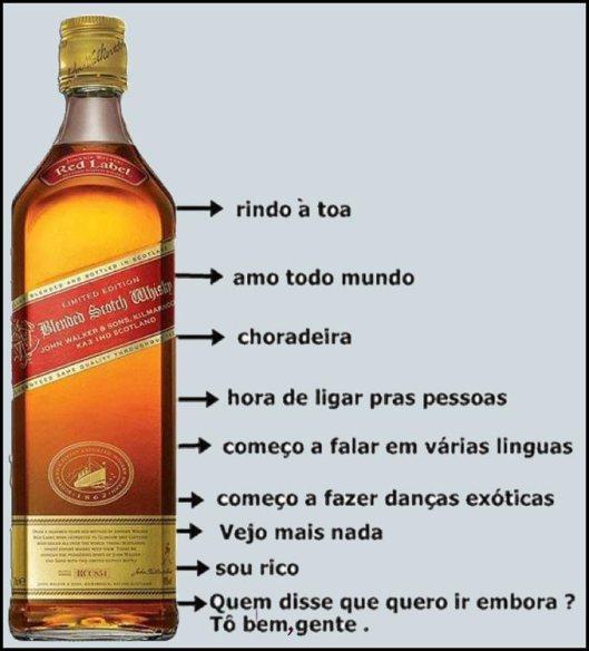 doses-bebida
